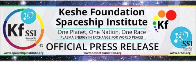 keshe-space